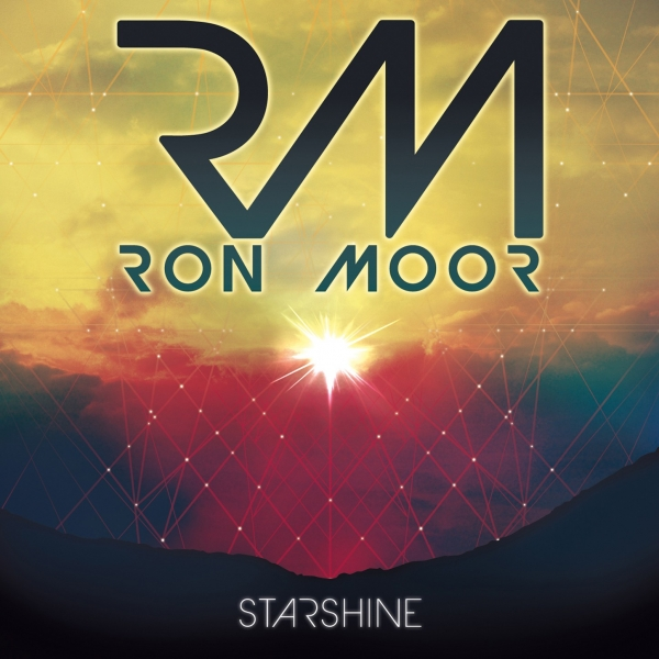 STARSHINE - Album MP3