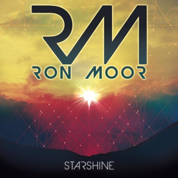 STARSHINE - Album MP3
