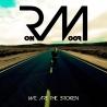We Are The Broken - MP3 Single