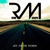 We Are The Broken - Single MP3