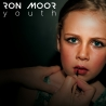 YOUTH - Album CD